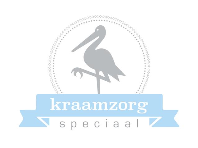 Kraamzorg Speciaal